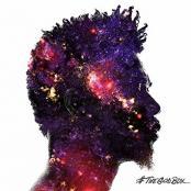 David Banner - Black Fist (feat. Tito Lo)